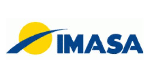 Imasa